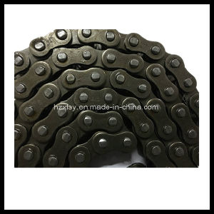 Motorcycle Chain and Sprocket Cg125, Cg150 pictures & photos