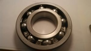Competitive Price and High Quality Ball Bearings pictures & photos
