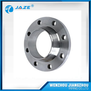 DIN 900 Wn Stainless Steel Flange pictures & photos