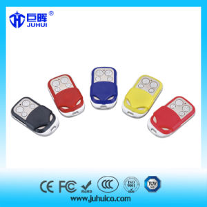 433MHz Fixed Code Remote Control for Roller Shutters pictures & photos