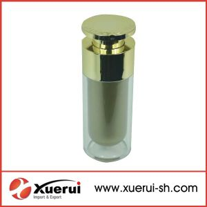 New Style, Acrylic Airless Bottle pictures & photos