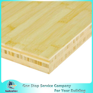 Super Quality Bamboo Worktop, Countertop, Bench Top pictures & photos