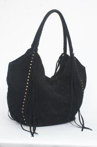 Hot Sale Handbags for Women Totes Handbag Sale pictures & photos