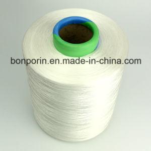 Chemical Textile Fiber UHMWPE Yarn Polyethylene PE pictures & photos
