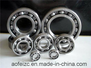 A&F Impact Load Self-Aligning Ball Bearing 2208 2208K 2208ATN 2208AKTN pictures & photos