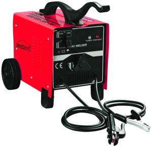 Transformer AC Arc Welding Machine (BX1-200C) pictures & photos