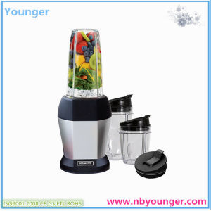Multi-Function Vegetable and Fruit 900W Blender pictures & photos