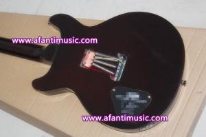 Prs Style / Afanti Electric Guitar (APR-054) pictures & photos