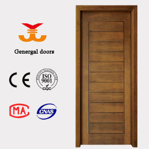 Composite Wooden Internal Flush Doors pictures & photos
