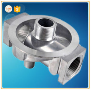 A380 Die Casting Part for Automobile pictures & photos