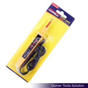 3 in 1 Test Pen Test Voltage (T07011)