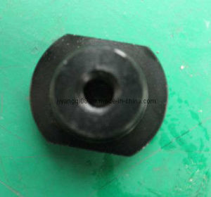 Black Anodizing Fixed Axle of Connecting Rod