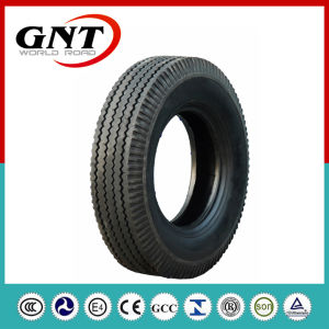 Bias Truck Tyre (1000-15) pictures & photos