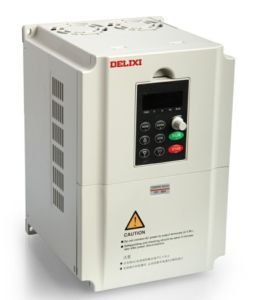 Delixi Cdi9200 Series Variable Frequency Inverter