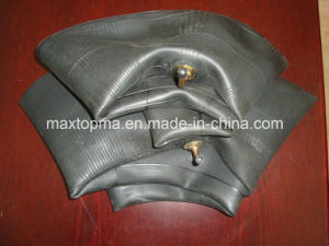 Js2 Valve Maxtop Tyre Inner Tube pictures & photos