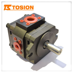 Internal Gear Pump pictures & photos