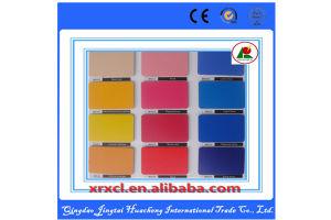 Quality Wooden Aluminum Composite Panel pictures & photos