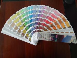 Pantone Colors Chemical Powder Paint pictures & photos