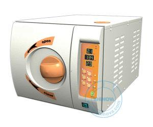 12L Heating Vacuum Sterilizer (HV-12) pictures & photos