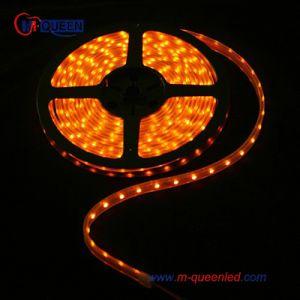 Flexible LED Strip (MQ-ST3528W120-12V)