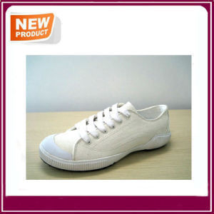 New Style Men′s Casual Shoes for Sale pictures & photos