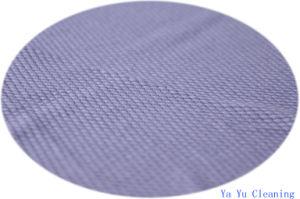 Microfiber Diamond Cloth (YYMC-280D) pictures & photos