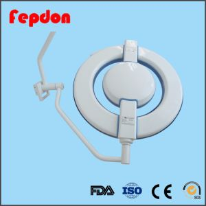 Surgical Ceiling Dental Shadowless Operating Light (760) pictures & photos