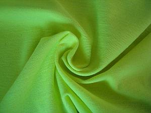 Modacrylic Cotton Fire Retardant Single Jersey pictures & photos