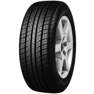 Westlake and Goodride Brand Semi-Radial Tires (SA07)