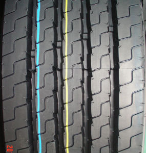 11r22.5 Bus Tyre Truck Tyre TBR Tyre pictures & photos