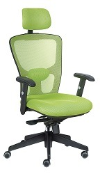 Modern Premium Office Executive or Conference Chair (PS-NL--5688-3-2) pictures & photos