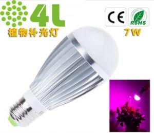 7W LED Grow Light