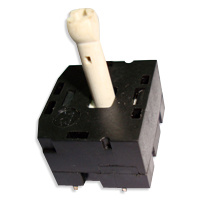 DIP Switch Used in Power Tooling and Computers (DS-08) pictures & photos