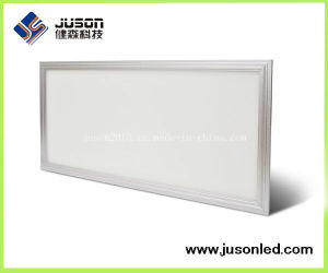 50000hours Long Lifespan LED Panel Light / Panel LED Light 72W/80W pictures & photos