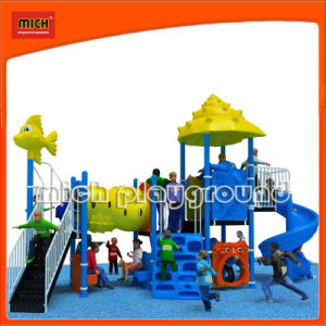 Ocean Outdoor Playground Equipment for Amusement Park (5233B) pictures & photos