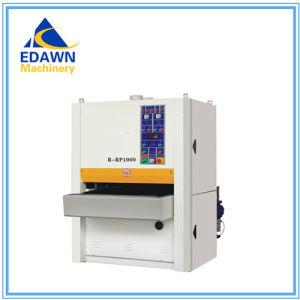 R-RP1000 Model Wood Sander Wide Belt Sanding Machine pictures & photos