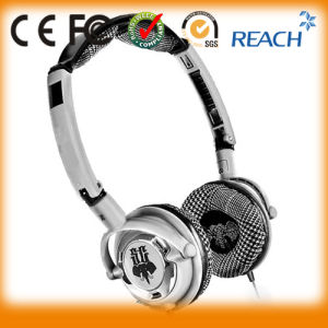 Stereo Head Phones Cool Beats Headphones for Boys pictures & photos