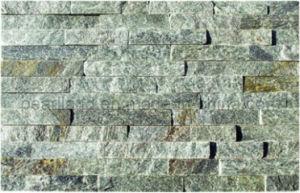 Exterior Art Culture Stone (CSF-1308G) pictures & photos