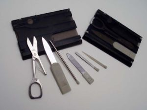 Multifunction Tool Kit as Promotional/Promotion Gift pictures & photos