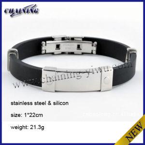 Stainless Steel Bracelet (WDS13003)