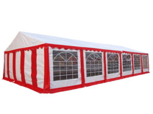 China High Quality Wedding Event Party Tent pictures & photos