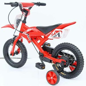 New Design Baby Kids Child Children Bicycle with Ce Certificate pictures & photos