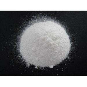 High Quality Sodium Bicarbonate Food Grade pictures & photos
