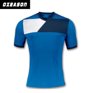 2015/2016 New Soccer Jersey Football Jersey pictures & photos