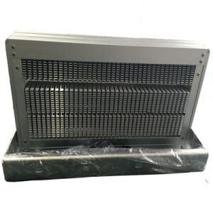 Hot Lamp 8000W LED Flood Light for Stadium pictures & photos