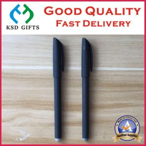 High Quality Metal Cap Company Advertising Fashion Pens pictures & photos