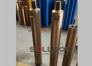 Atlas Copco DTH Drilling Hammer for Waterwell/Mining pictures & photos