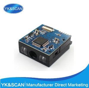 Ttl 5V Embedded 1d CCD Barcode Scanner Engine pictures & photos