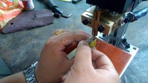 Battery Welding Machine Dual Pulse Capacitive Discharge DC Welder pictures & photos