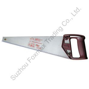 Hand Saw (FHS-005) pictures & photos